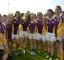 U16 Ladies Football 29 Jul 15 (10)