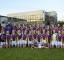 U16 Ladies Football 29 Jul 15 (11)