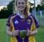 U16 Ladies Football 29 Jul 15 (12)