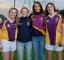 U16 Ladies Football 29 Jul 15 (13)