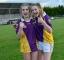 U16 Ladies Football 29 Jul 15 (14)