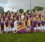 U16 Ladies Football 29 Jul 15 (15)