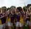 U16 Ladies Football 29 Jul 15 (7)