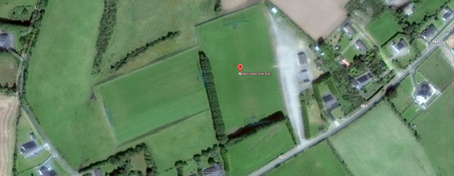 Overview of Blackwater pitch 02-04-15