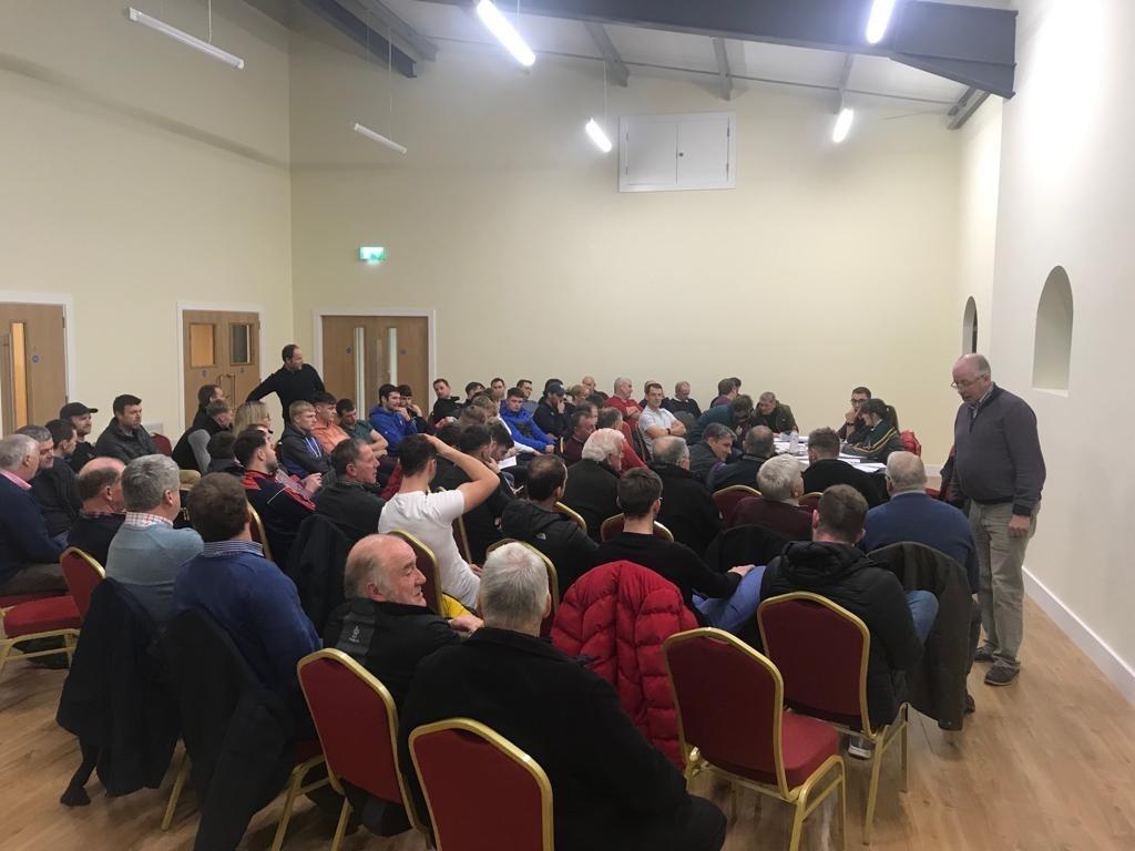 http://blackwater.gaa.ie/wp-content/uploads/2019/11/AGM-2019-Community-Hall.jpg