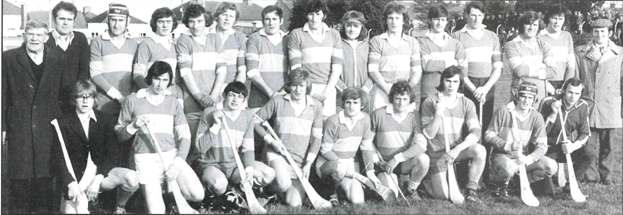 http://blackwater.gaa.ie/wp-content/uploads/2020/01/1975-Junior-hurling-final-team-scaled.jpg