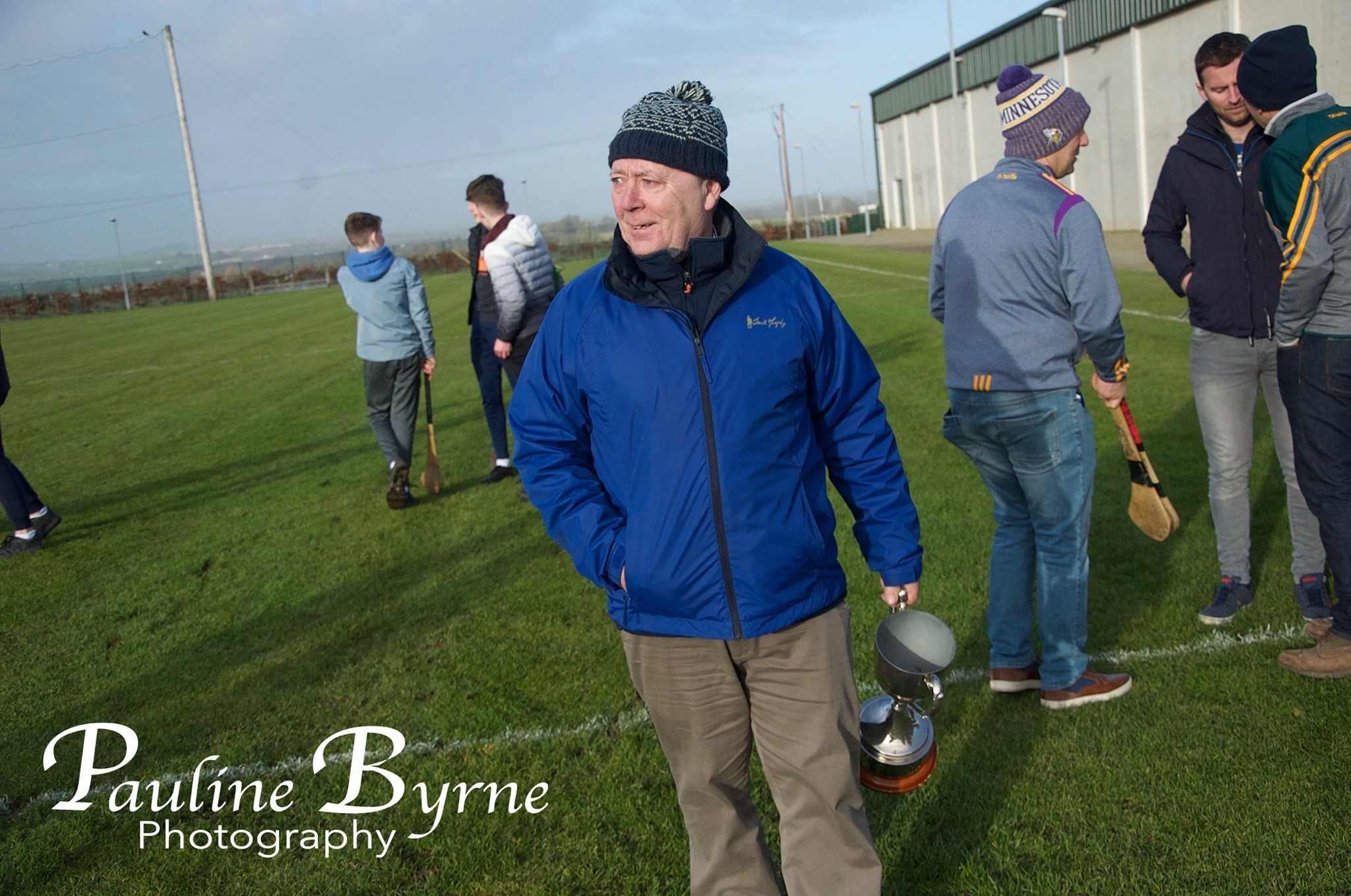 http://blackwater.gaa.ie/wp-content/uploads/2020/01/Ger-Corrigan-Parish-League-2019.jpg
