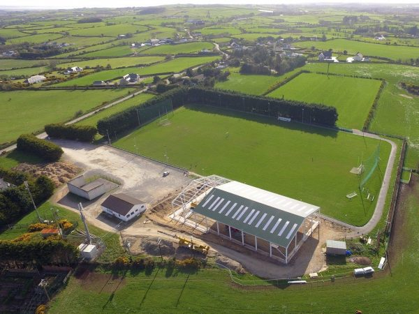 http://blackwater.gaa.ie/wp-content/uploads/2020/01/Pitch-aerial-shot-for-front-page-1-600x450.jpg
