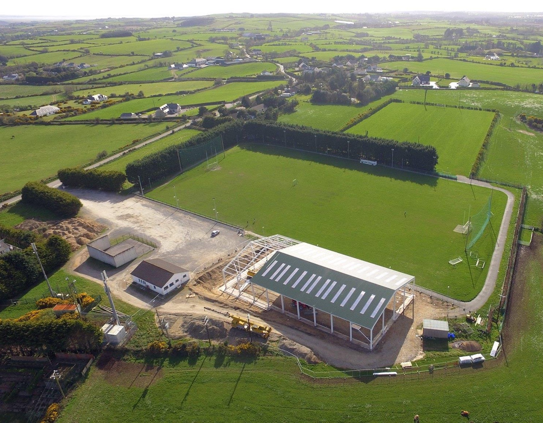 http://blackwater.gaa.ie/wp-content/uploads/2020/01/Pitch-aerial-shot-for-front-page.jpg