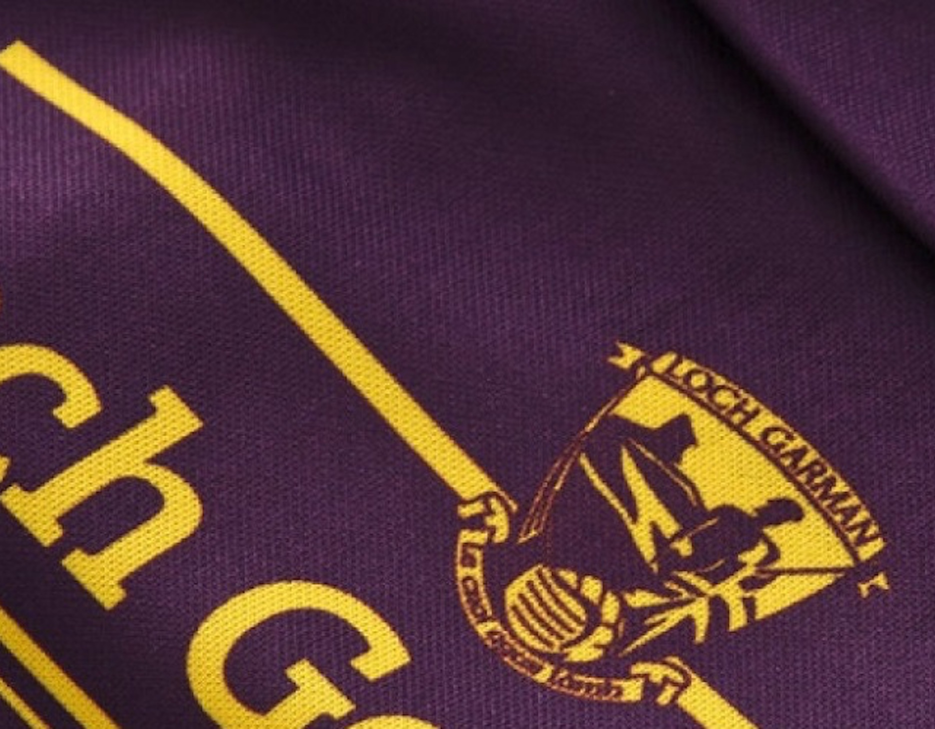 Wexford GAA Fixture Picture 3