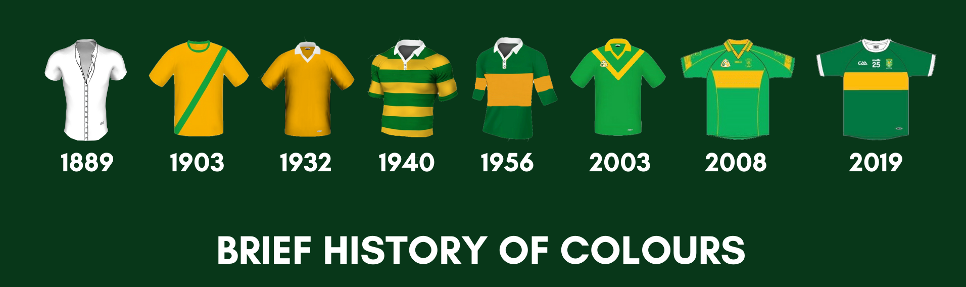 http://blackwater.gaa.ie/wp-content/uploads/2020/02/History-of-jerseys.png