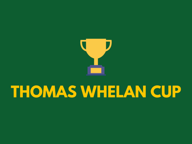 http://blackwater.gaa.ie/wp-content/uploads/2020/09/thomas-whelan-cup-640x480.png