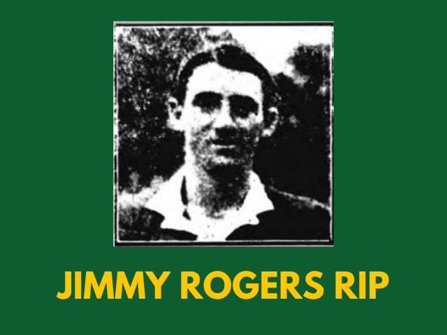 http://blackwater.gaa.ie/wp-content/uploads/2020/11/Jim-Rogers-RIP-640x480.png