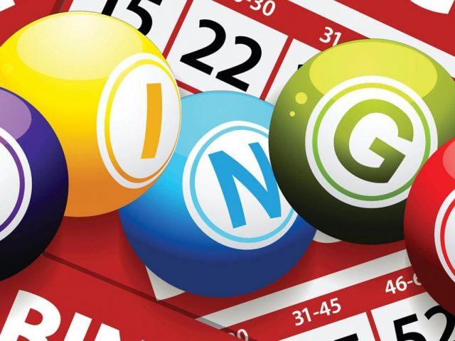 http://blackwater.gaa.ie/wp-content/uploads/2021/01/bingo-web-640x480.jpg